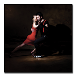 Learn how to Dance Argentine Tango