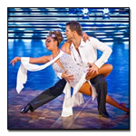 Learn how to dance Rumba