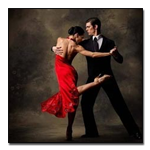 Learn how to dance the tango